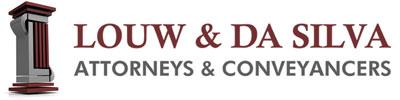 Louw & Da Silva Logo