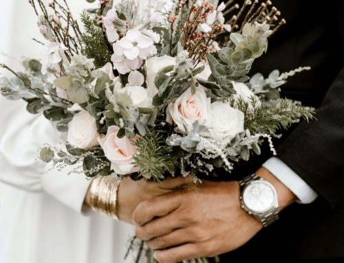 Why an Attorney Needs to be Part of Your Wedding Plans